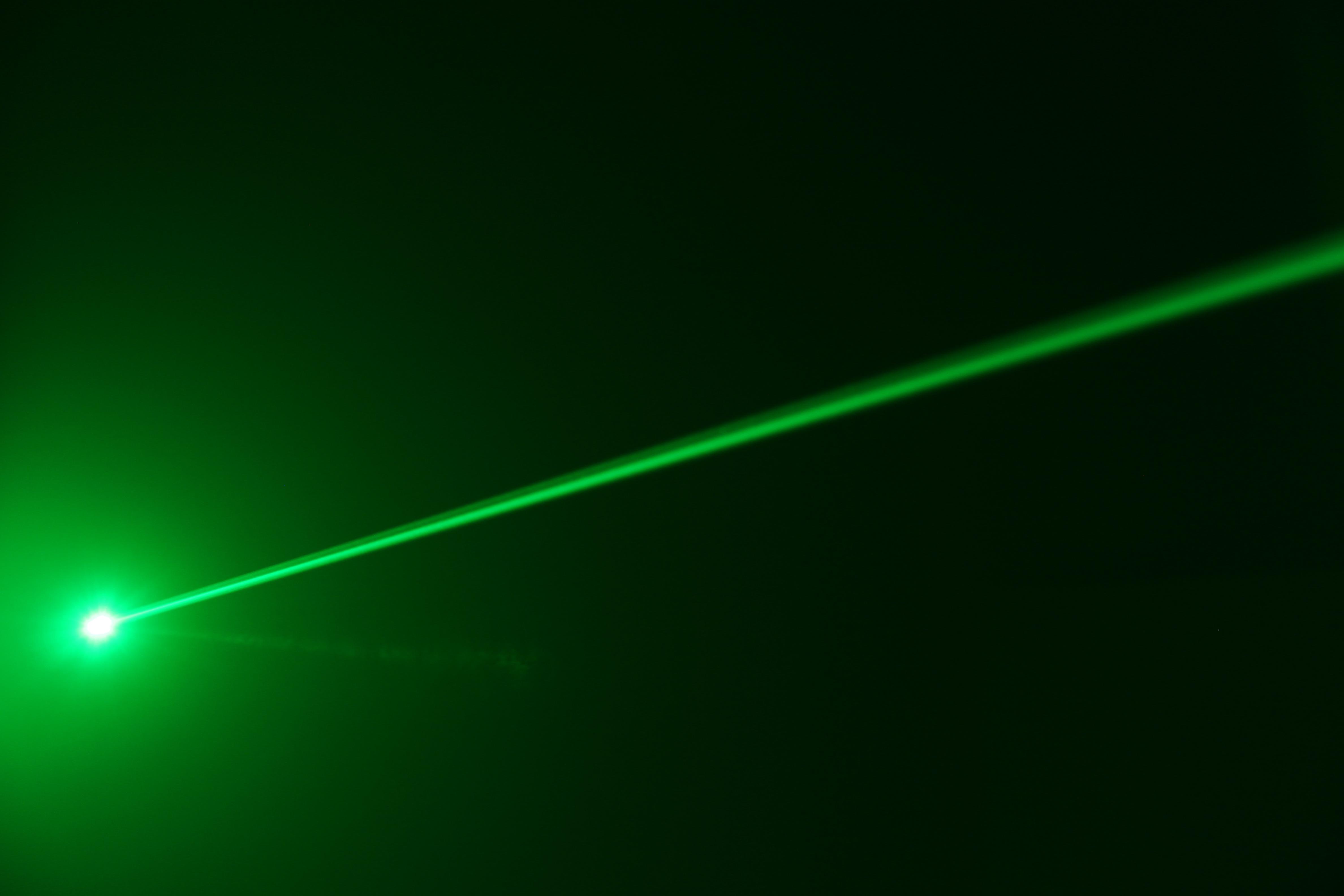 Tecnologia Laser Di Affilatura Todiam Tools Diamond